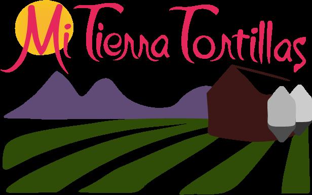 Mi Tierra Tortillas